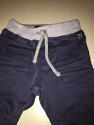 Kids Industrie Pants Size 1