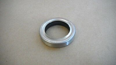 Mercury Quicksilver 26-70081 Seal