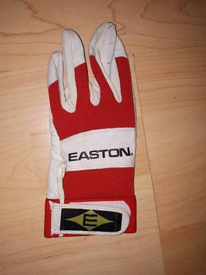 Clearout Sales ! Batting Glove Adult, medium, Left hand.