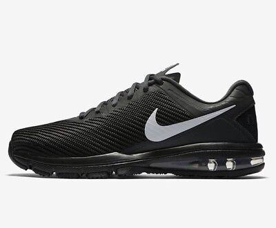 NIKE AIR MAX Full Ride TR 1.5 Mens Trainers New RRP £85.00