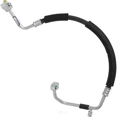 A/C Suction Line Hose Assembly-Discharge Line fits 92-95 Pathfinder 3.0L-V6