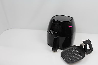 Philips Avance Collection Airfryer XL HD9248/90