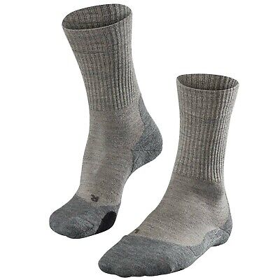 Falke TK 2 Wool Damen Trekking Socken Wandersocken Funktionssocken Damen