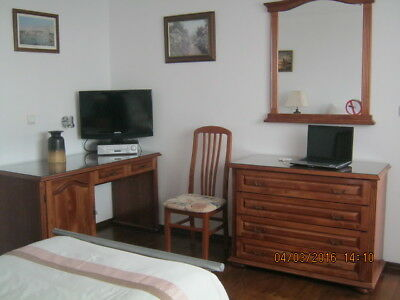 varna bulgaria property holiday room rent storage.