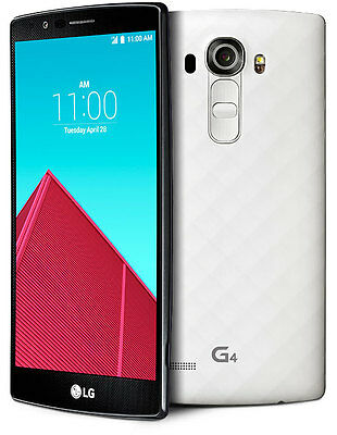 Remote IMEI Repair For LG G4