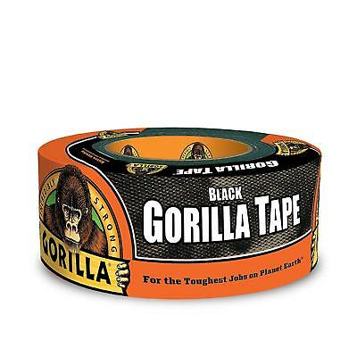 Waterproof Sealing Black Flex Tape Strong Rubberized Adhesive Patch For Leaks .