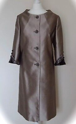 CLEARANCE...Cabotine Mother of the Bride/Groom, Formal Size 12 NWT