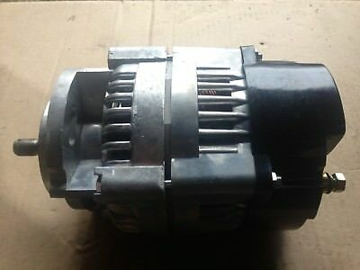 Generator / alternator 500 watt 12 volt for URAL(650cc), DNEPR, MB650.