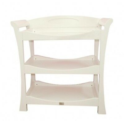 Love N Care, Elite Regal baby change table - Brand new
