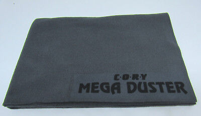 Cory Mega Duster Staubtuch