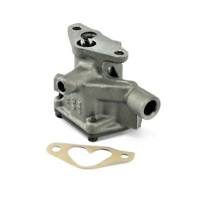 Gm 3.0L Oil Pump