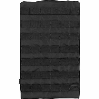 5.11 Tactical Small Covrt Insert Unisex Pouch - Black One Size