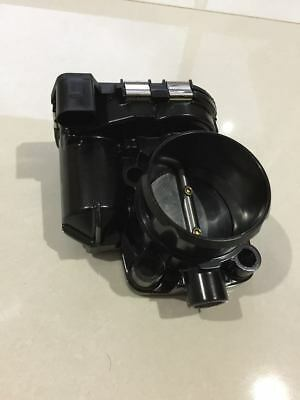 Seadoo Throttle Body Electronic 280750009 420892590 420892591 420892592