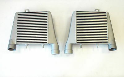 Audi A8 4H D4 4.2 TDI Performance Intercooler Kit LLK UPGRADE TOP Quality