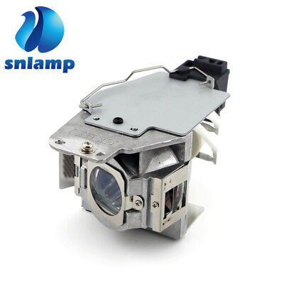 5J.J7L05.001 Projector Lamp with Housing for Benq W1070 W1080ST HT1075 HT1085ST