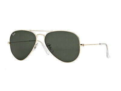 7151c06ac6db sunglasses Ray Ban Limited hot sunglasses RB3025 AVIATOR LARGE METAL L0205