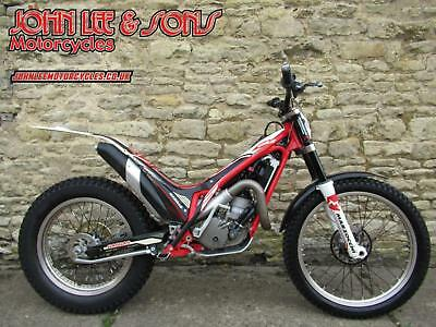 Gas Gas TXT250cc Pro, 2012 Model, Amazing Condition