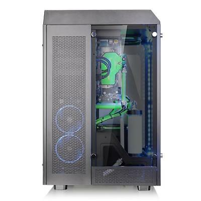 Thermaltake The Tower 900