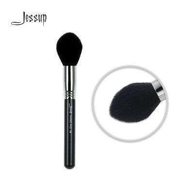 Jessup Pro Makeup Brushes Tools Foundaton Powder Tapered Face Concealer Brush138