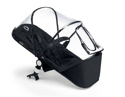 Used Bugaboo cameleon Rain Cover - Pickup Only (Newcastle or Macquarie Park)