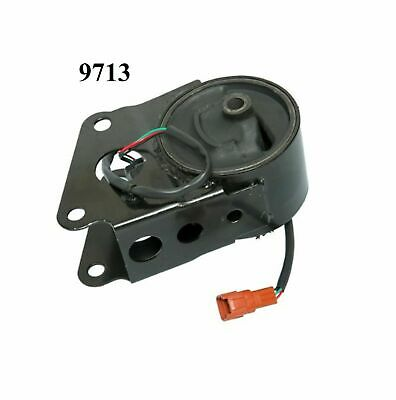 1 PCS FRONT MOTOR MOUNT FOR 2009-2014 Nissan Murano 3.5L