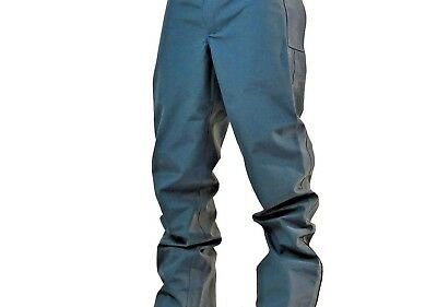 British Army Raf Gore-Tex Trousers - New Various Sizes - Waterproof