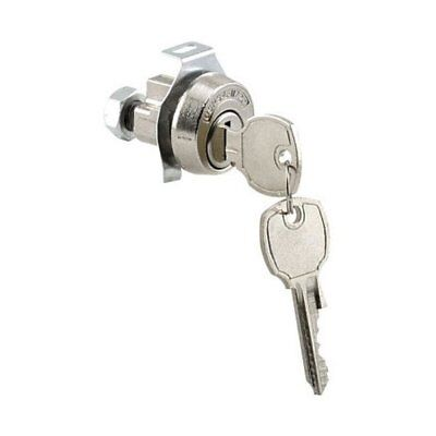 Prime Line S 4710 Mail Box Lock Cylinder