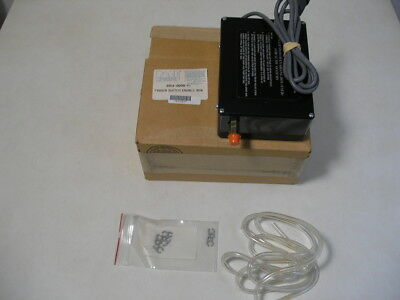 Pace Desoldering PPS11 Shop Air Finger Switch Enable Box 6014-0008-P1