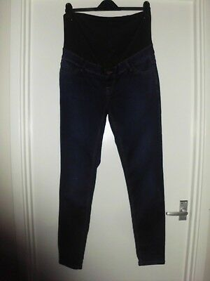 3X maternity clothes,skinny jeans, dress and top size 12