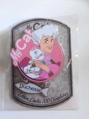 pins disney my cat duchesse  EL 700ex