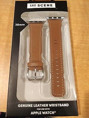 Genuine leather wristband 5031300092209