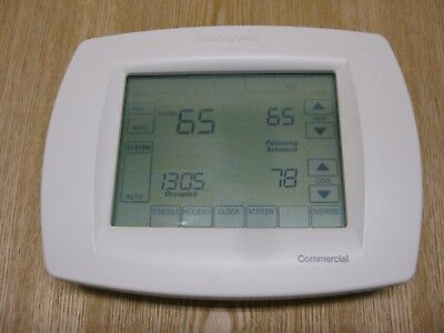 Honeywell TB8220U1003 Visionpro 8000 Programmable Thermostat Commercial Grade