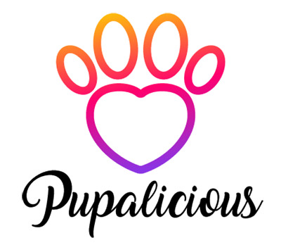 10% Discount code for all full priced items at Pupalicious.co.uk