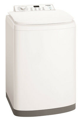 Simpson 5.5kg Top Load Washer - SWT5541