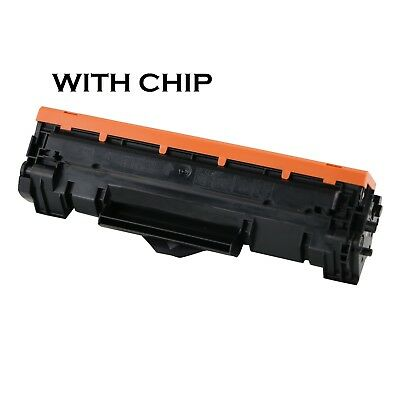 1Pack CF248A (with chip) Toner Cartridge For HP48A Laserjet Pro 16 M15 M28 M29