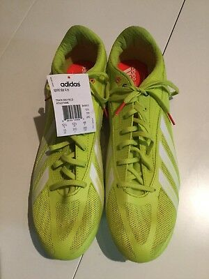 adidas men's sprint star 4