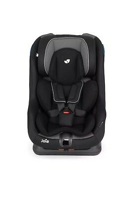 New Joie Moonlight Steadi Group 0+/1 Car Seat Reclining 2Way Facing Baby Carseat