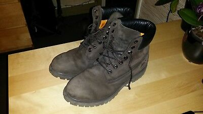44 Homme Chaussures T Cuir Aaxxqp Neuves Bottines Timberland Caterpillar wc4PqncaSC