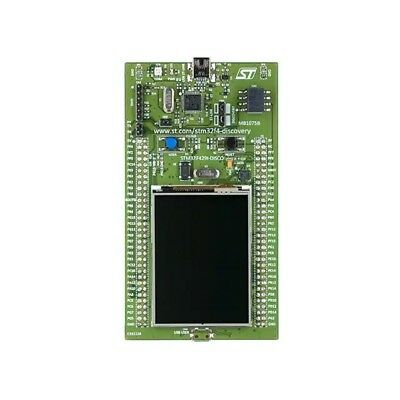 STM32 F4 Discovery Kit for STM32F401