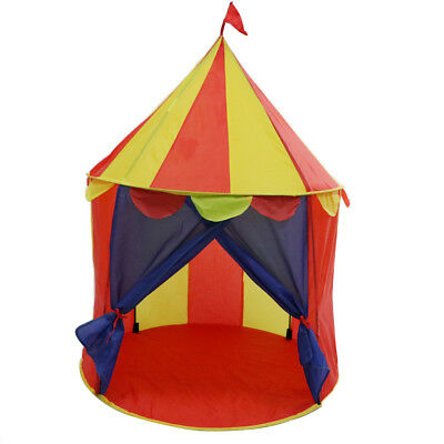 Play Tents Tents Tunnels Playhuts Outdoor Toys Structures