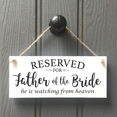 CUSTOM Any Wording Own Text Hanging Sign - Any Phrase Hanging Sign