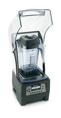 Vitamix 36019 Single-Speed Blender