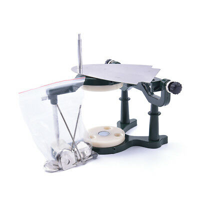 Dental Lab Tools Magnetic Style Articulator Laboratory Instruments