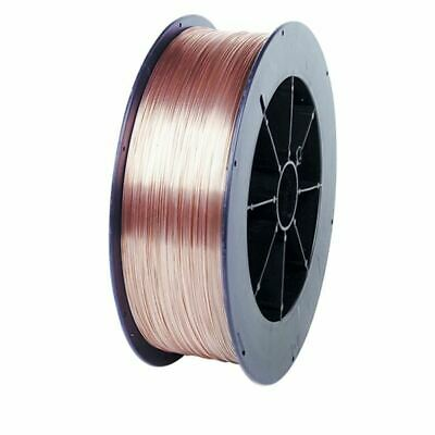 """Lincoln Electric ED015790 .025"""" x 12.5 LBS Mig Wire"""