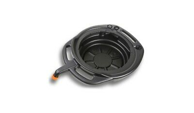 Beta Tools 1878 Fluid Collection Tank Drip Tray 11 Litre | 018780011