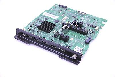 Samsung Tv Un65F6300Afxza Main Board Bn94-06695Y