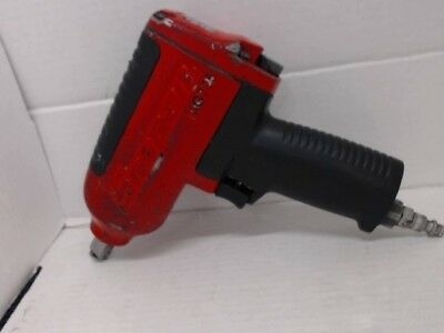 """Snap-On MG725 1/2"""" Air Impact Wrench (K05026900)"""