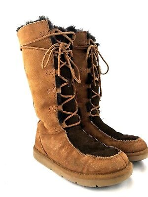 c7dac5bc472 discount code for ugg uptown boots 4ffe1 711df