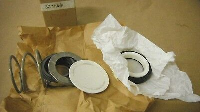 Pac-Seal Jc-466 Ps-466 Shaft Seal
