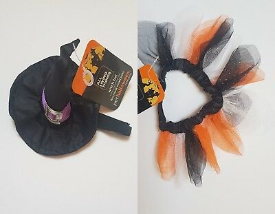 Small Animal Halloween Pet Costumes for Guinea Pigs, Rabbits, Ferrets etc